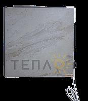 ПКИТ 300 Вт 50х50 Энергосберегающий керамический обогреватель Венеция с встроенным терморегулятором | Venecia