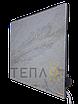 ПКИТ 300 Вт 50х50 Энергосберегающий керамический обогреватель Венеция с встроенным терморегулятором | Venecia, фото 2