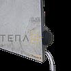 ПКИТ 300 Вт 50х50 Энергосберегающий керамический обогреватель Венеция с встроенным терморегулятором | Venecia, фото 3