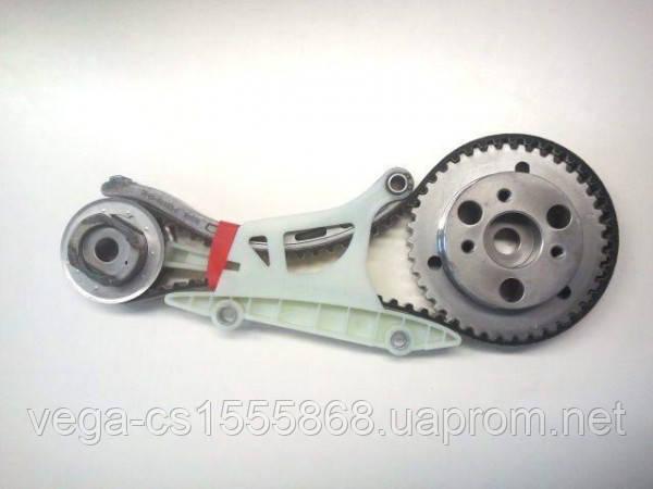 Комплект ремня ГРМ Ford 7G9Q6P250AB на Ford C-MAX / Форд C-MAX