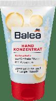 Крем-концентрат для рук Balea Handcreme Handkonzentrat от холода и мороза, 50 мл.