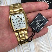 Мужские часы Orient BPMAA001WJ