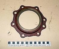 Корпус ПВМ МТЗ-82 8066 сальника (8отверстий) 52-2308066