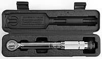 Гайковий ключ 3/8'', 13,6-108,5 nm - Vorel 57300