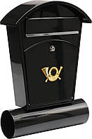 Поштова скринька 480x280x80mm - Vorel 78590