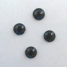 Глаза 10 мм (E-10-006)
