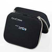 """Кейс, сумка для камеры и аксессуаров GoPro, Xiaomi Yi, Sjcam """"GoCase"""""""