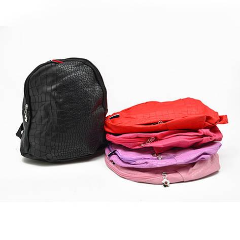 Рюкзак 22*20*7,5см, ST00689, фото 2