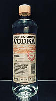 Водка koskenkorva 1 литр, duty free