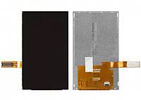 Дисплей (LCD) для Samsung S5260 Star 2, оригинал