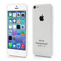 Смартфон Apple iPhone 5C 32gb Оригинал Neverlock White