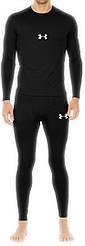 Спортивный костюм The North Face (комплект термобелья) 100% Polartec
