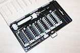 Набор TP6100 для мобильного телефона, фото 2