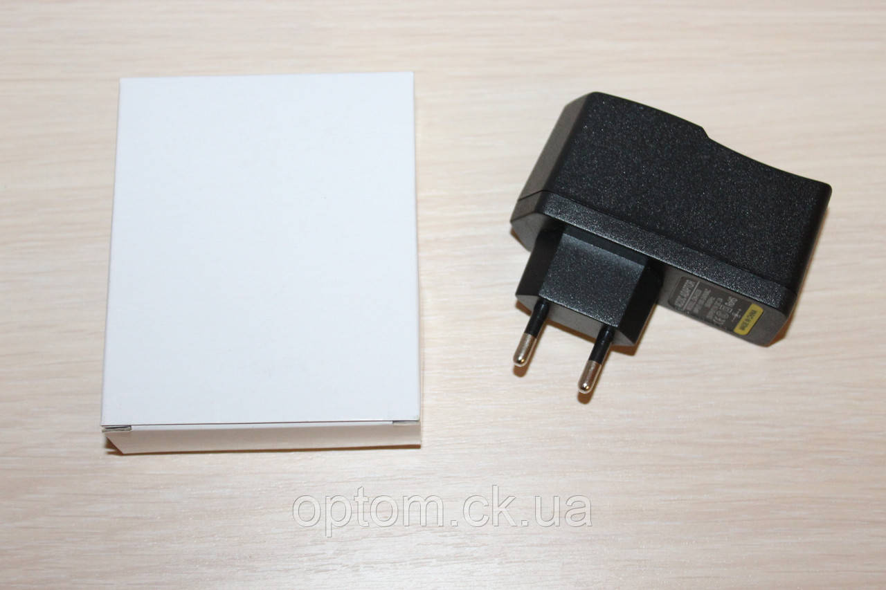 Зарядка Блок USB 2A