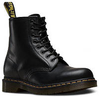 Демисезонные ботинки Dr. Martens 1460 (Premium-class) черные