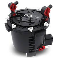 Внешний фильтр Hagen Fluval FX4 для аквариумов до 1000 л. (А214)