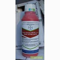 Протравитель Раксил Ультра ( тебуконазол 120 г/л) (1 литровая упаковка)