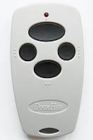 Пульт  Д/У 4-х канальный  DoorHan