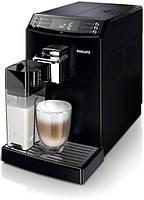 Кофеварка Philips HD8847/09 4000 Series