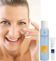 Вы уверены, что дневного и ночного кремов хватит для комплексного ухода за Вашей кожей?