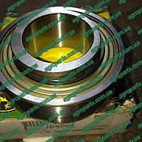 Подшипник JD9202 верхнего вала запчасти для комбайнов John Deere gd9202