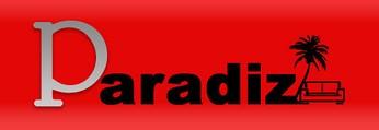 Меблева фабрика «Paradiz»