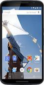 Чехлы для Motorola Nexus 6
