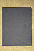 """Удобный универсальный чехол на резинках для планшетов до 7 """" дюймов"""