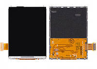 Дисплей для Samsung Pocket S5300, оригинал