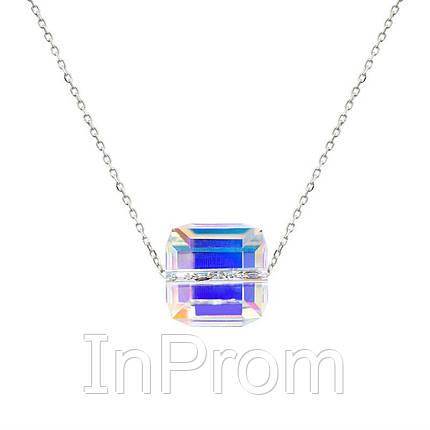 Подвеска Icrystal Crystal, фото 2