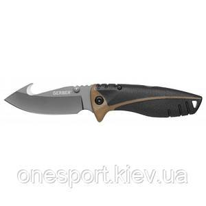 Нож Gerber Myth Folder GH + сертификат на 100 грн в подарок (код 161-5906)