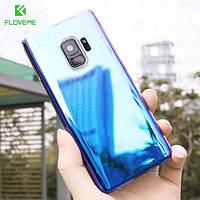 Чехол Градиент Floveme для Samsung Galaxy S9 G960
