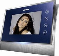 CDV-70UM домофон COMMAX + панель