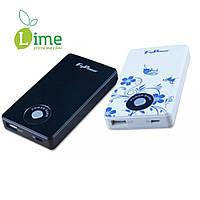 Зарядное устройство 5000 mAh, Power Bank