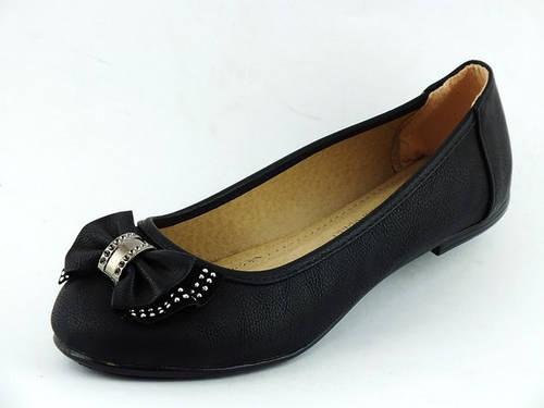 b7e0204f8 Обувь в розницу и оптом от 1 шт. купить в украине недорого оптом и в  розиницу