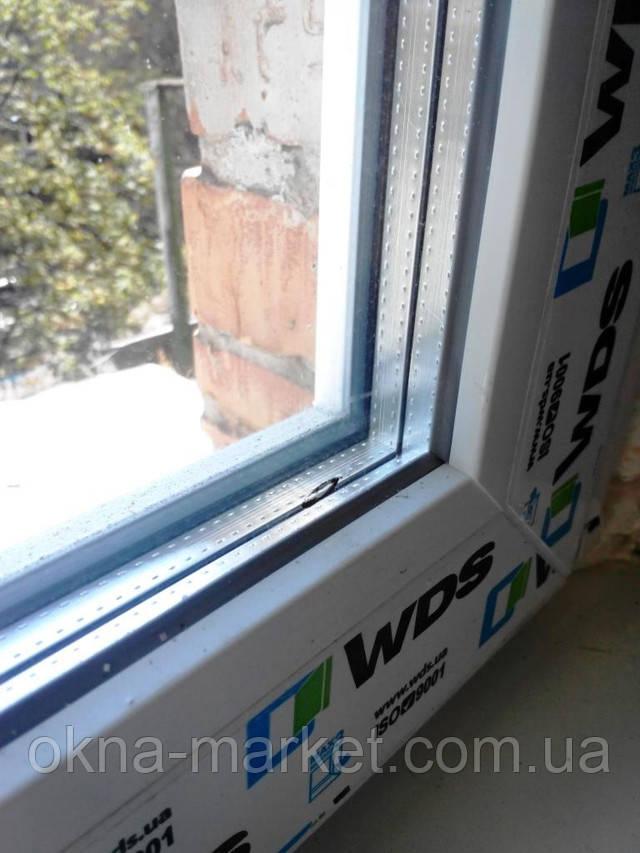 Акции на металлопластиковые окна Киев