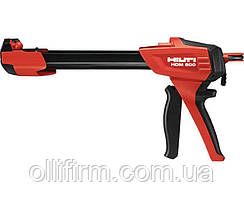 Пистолет дозатор HILTI HDM 500(Б/У)