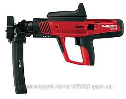Монтажный пистолет DX 76 MX (Б/У)