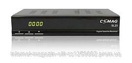 Спутниковые ресивер для ТВ-COMAG SL 25