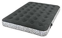 Надувная кровать Silvertree