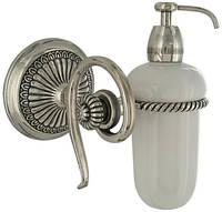 Дозатор для жидкого мыла, диспенсер Stilars 141642