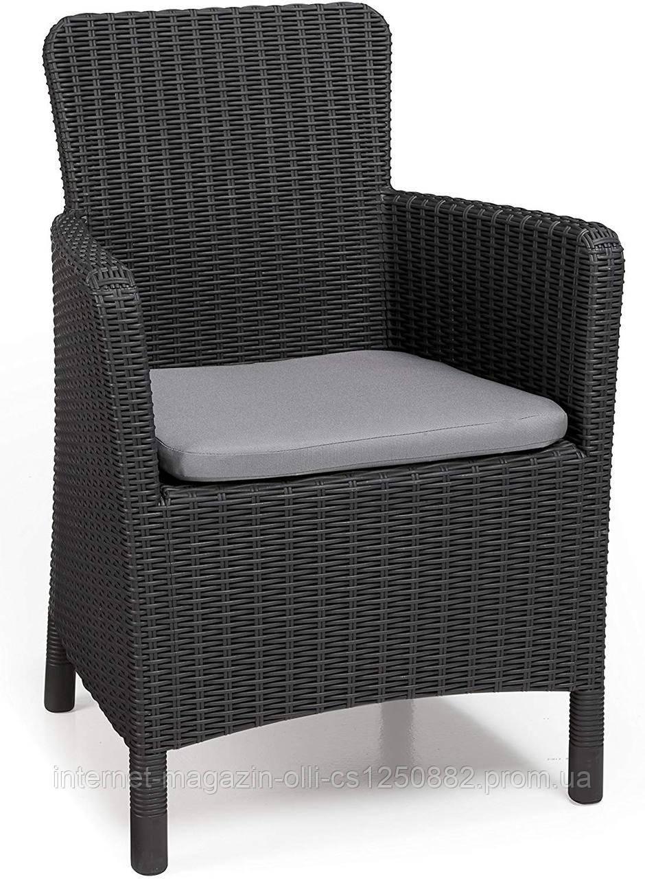 Кресло Trenton Dining  Chair  63x60x85