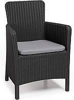 Кресло Trenton Dining  Chair  63x60x85, фото 1