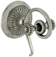 Вешалка - крючок настенный Stilars 141647