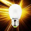 Светодиодная лампа Bellson BL-E27/3W-200/G45/O