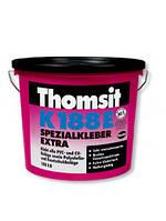 THOMSIT (ceresit) K 188 E Специальный клей экстра, 12 кг.