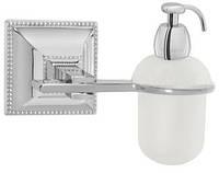 Дозатор для жидкого мыла Stilars 141810