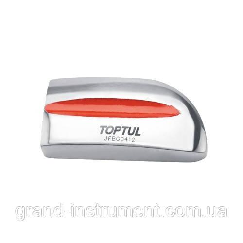 Рихтовочное приспособление  TOPTUL JFBG0412