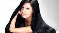 5 советов как быстро отрастить волосы.