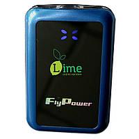 Зарядное устройство Power Bank 10000 mAh + LED
